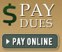 Pay Homeowners Dues